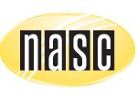 NASC LIVE